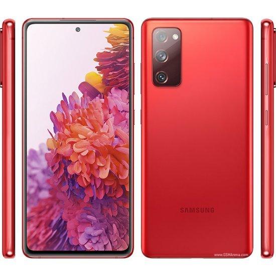 Samsung Galaxy S20 FE | Smartphone | RAM 6 GB | Memorie 128 GB