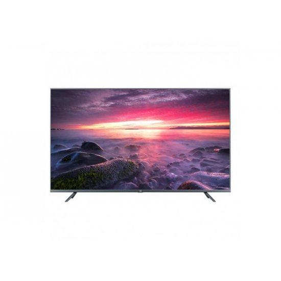 Televizor Xiaomi LED 65 inch | Mi TV 4S 2020 Ultra HD (L65M5-5ASP)