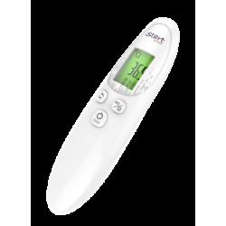 Termometer Dixhital me Infrared   Mates Temperature iHealth Start THf