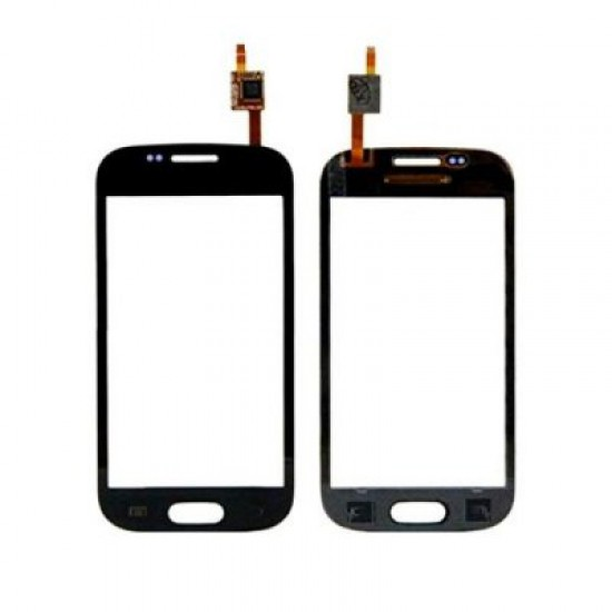 Touch Screen per Samsung Galaxy Fresh S7390