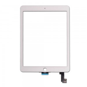 IPad Air 2 touch screen