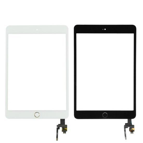 Touch per iPad Mini 3 - A1600