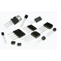 Tranzistore & Rregullatore