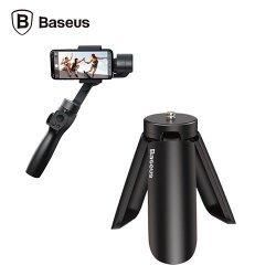 Stabilizues Selfie  Tripod | Baseus