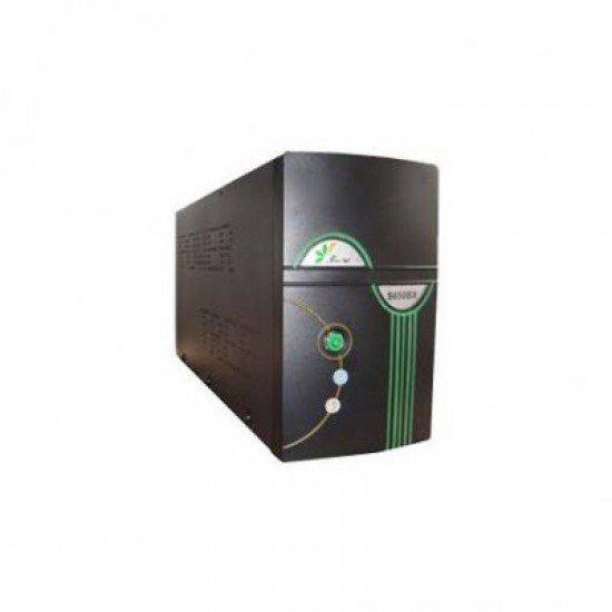 UPS per Kompjuter Power Tree 650VA