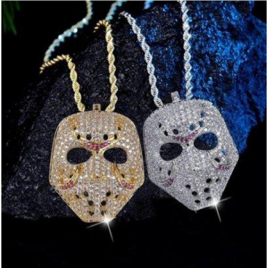 Varse Klasike Unisex Clout, Maske dhe Forme Zemre