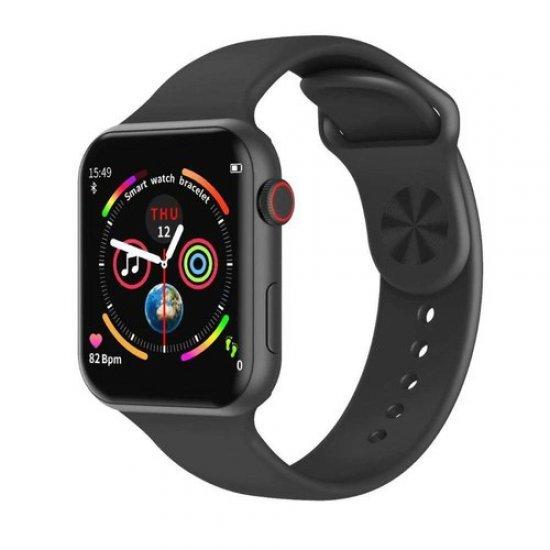 Smartwatch me Bluetooth W34
