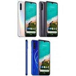 XIAOMI MI A3 | Smartphone | RAM 4 GB | Memorie 64 GB