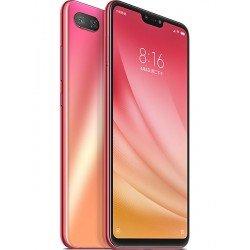 XIAOMI MI 8 LITE | Smartphone | RAM 6 GB | Memorie 64 GB