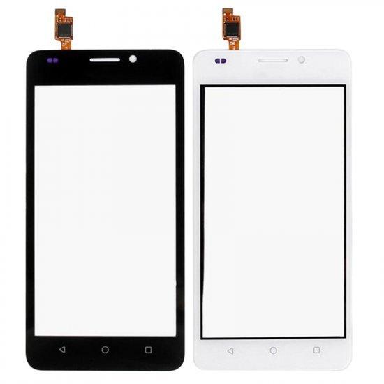 Touch Screen per Huawei Y365