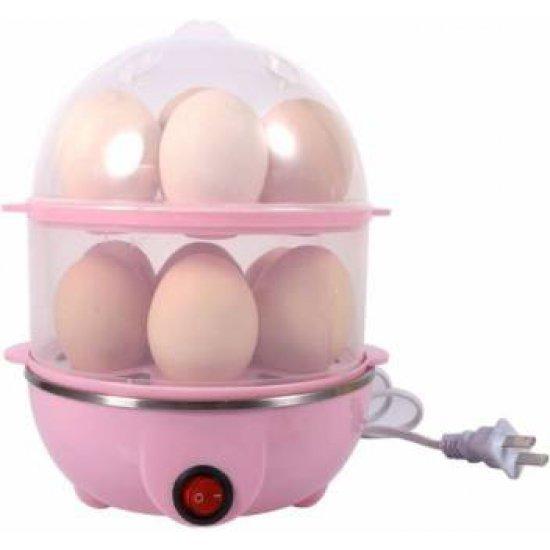 Zierëse Vezesh MyDream  Egg Cooker MyDream YS-204